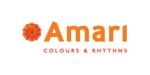 Amari logo