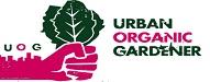 urbanorganicgardener