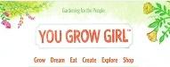 yougrowgirl