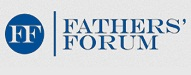 Fathers' Forum