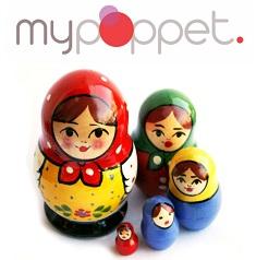 Most Creative DIY 2019 mypoppet.com.au