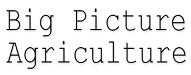 bigpictureagriculture
