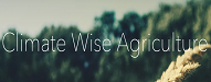 climatewiseagriculture