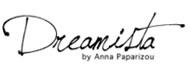 dreamista