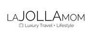 Luxury Travel Expert
