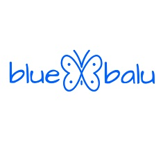 Travel & Expat Blogs Award 2019 | Bluebalu